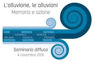 logo-evento_4-novembre